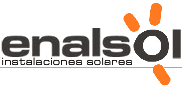 Enalsol